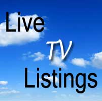 Live Listings