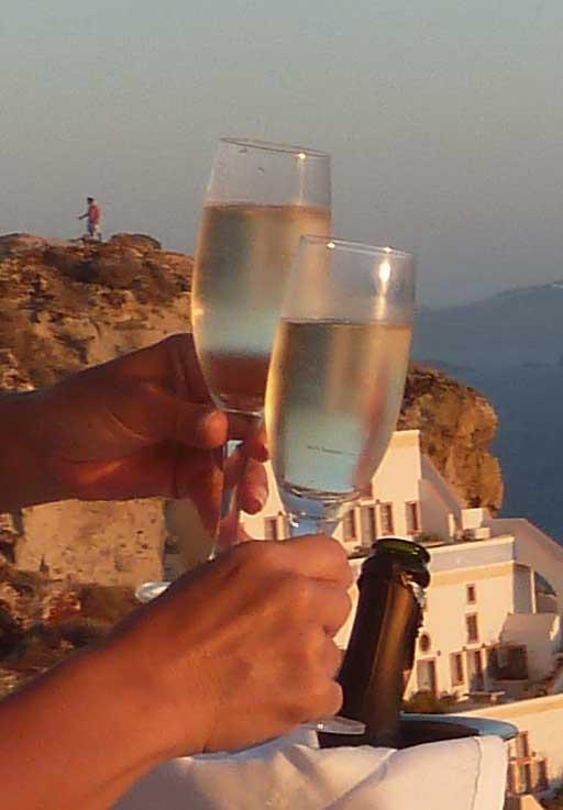 Greek wines UK - UK Greek wine importer