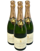 Moutard Grand Cuvee Champagne
